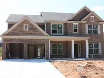 View 1545 Waverly Glen Dr ALPHARETTA GA
