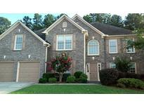 View 6293 Southland Rdg Stone Mountain GA