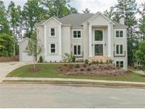 Audubon Estates Atlanta Georgia Homes For Sale
