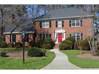 View 3671 Travelers Ct Snellville GA