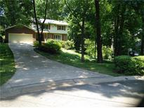 View 574 Hickory Hills Ct Stone Mountain GA