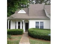 View 170 Victoria Way Roswell GA
