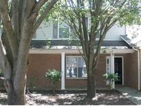 View 2139 Hickory Bnd Se # D Conyers GA
