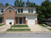 View 4985 Lower Elm St Atlanta GA