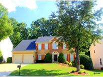 View 3742 Clearbrooke Ct Duluth GA