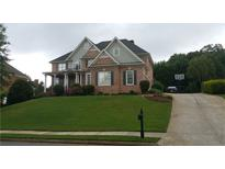 View 2057 Chambord Way Snellville GA