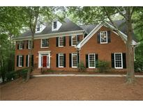 View 1480 Northcliff Trce Roswell GA