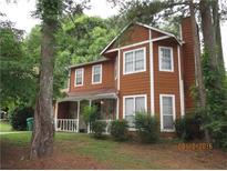 View 3297 Maison Ct Lithonia GA