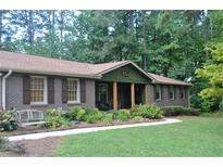 View 470 Page Pl Roswell GA