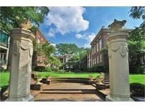 View 1021 Saint Charles Ave Ne # A Atlanta GA