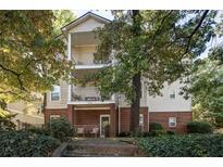 View 847 Saint Charles Ave Ne # 10 Atlanta GA