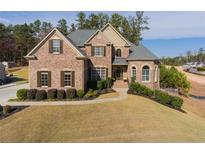View 5726 Sunburst Dr Powder Springs GA