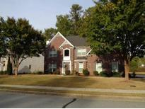 View 1581 Telfair Chase Way Lawrenceville GA