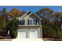 View 5135 Bridle Point Pkwy Snellville GA