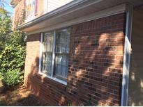 View 1661 Winchester Way Conyers GA