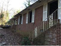 Audubon Forest Atlanta Georgia Homes For Sale