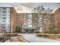 View 2965 Pharr Ct Nw # 704 Atlanta GA
