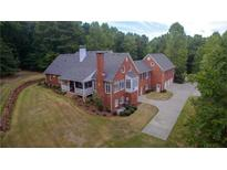 View 1630 Cox Rd Roswell GA