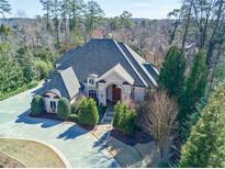 View 5011 Green Pine Dr Atlanta GA