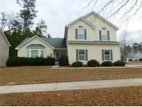View 4027 Brumby Way Snellville GA