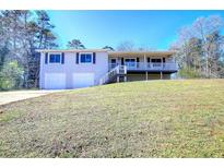 View 303 Hilltop Ln Woodstock GA