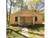 View 4090 Fairburn Ave Sw Atlanta GA