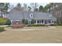 View 3595 Carrick Ct Snellville GA