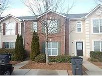 View 2115 Grove Way # 2115 Hampton GA
