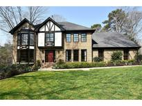 View 8610 Woodledge Ln Roswell GA