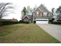 View 2765 Lady Guinevere Ln Lawrenceville GA