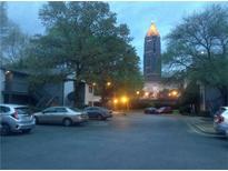 View 1 Finch Trl # 1 Atlanta GA