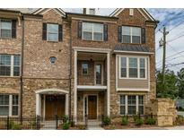 View 1442 Druid Manor Blvd # 001 Atlanta GA