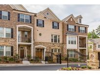 View 1435 Druid Manor Blvd # 062 Atlanta GA
