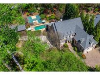 View 650 Forest Hills Dr Atlanta GA