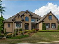 View 1031 Cranbrook Glen Ln Snellville GA