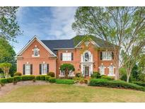View 9870 Autry Falls Dr Alpharetta GA