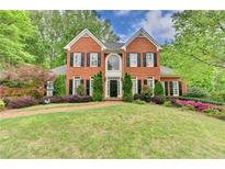 View 1530 Highview Pines Pass Alpharetta GA