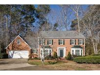 View 515 Dogleg Ct Roswell GA