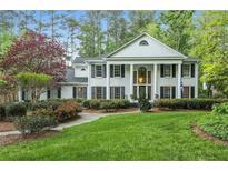 View 6175 Riverwood Dr Nw Atlanta GA