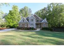 View 635 Oakstone Way Roswell GA