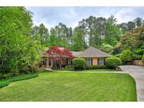 View 11575 Mountain Laurel Dr Roswell GA