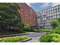 View 3060 Pharr Ct Nw # 702 Atlanta GA
