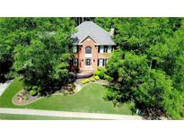 View 3254 Eagle Watch Dr Woodstock GA