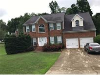 View 1818 Beckley Pl Nw Kennesaw GA