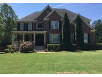 View 332 Oak Hill Ln Canton GA