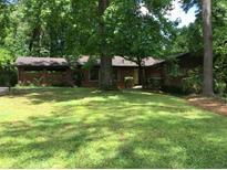 View 2836 Margaret Mitchell Dr Nw Atlanta GA