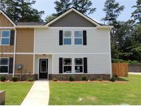 View 5800 Garden Cir # 20 Douglasville GA