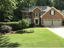 View 4372 Mikandy Dr Kennesaw GA