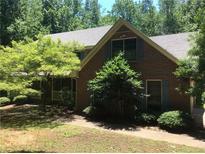 View 4220 Inns Brook Dr Snellville GA
