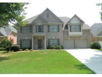 View 2861 Willowstone Dr Duluth GA